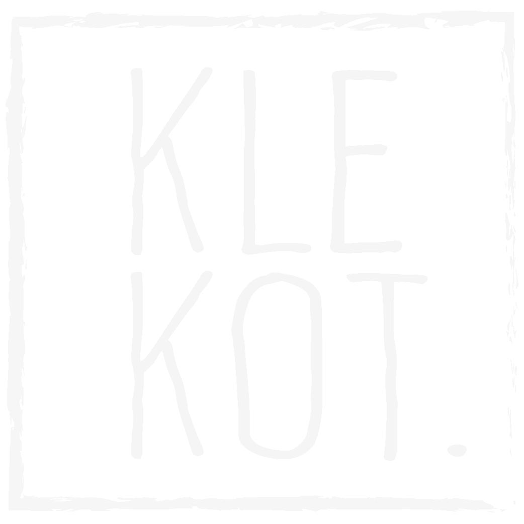 Fabryka Koncertowa KLEKOT